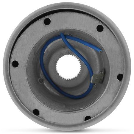 Centro-Preto-Preto-SRB-Cubo-3314-Uno-Uno-Smart-Tempra-Fiorino-1995-em-Diante-connectparts--1-
