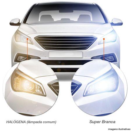 Par-Lampadas-Super-Branco-Efeito-Xenon-H1-8500k-connectparts--1-