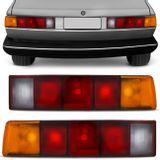 Lanterna-Traseira-Santana-85-86-87-88-89-90-Tricolor-connectparts--1-