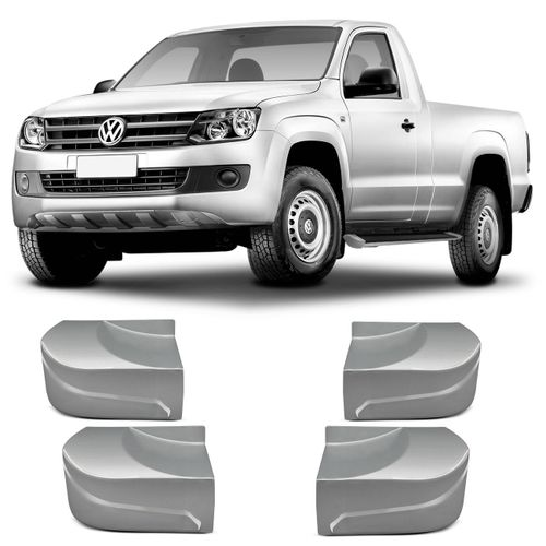 Ponteiras-Pratas-Amarok-Cs-connectparts--1-