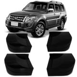 Ponteiras-Preto-pajero-Full-5P-connectparts--1-