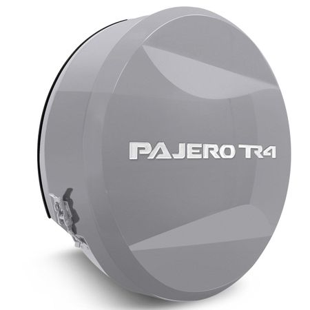 Capa-De-Estepe-Tr4-Prata-Tecno-Connect-Parts--1-