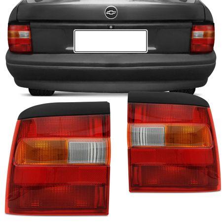 Lanterna-Traseira-Vectra-93-94-95-96-Tricolor-e-Fume-connectparts--1-