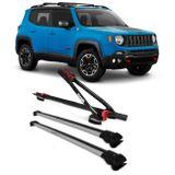 kit-rack-teto-jeep-renegade-prata-transbike-connect-parts-1--1-