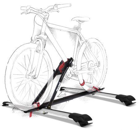 Kit-Rack-de-Teto-Travessa-Ecosport-10-11-12-Larga-Prata---Rack-Transbike-Connect-Parts--1-