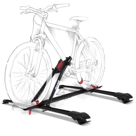 Kit-Par-de-Travessas-Largas-Rack-de-Teto-Universal-Preta---Rack-Transbike-Connect-Parts--1-