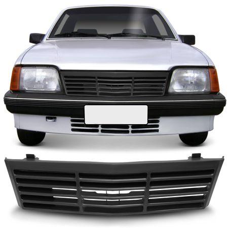 Grade-Preta-Monza-88-89-90-connectparts--1-
