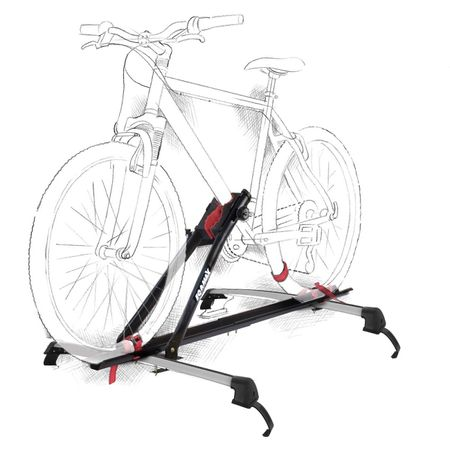 Kit-Rack-Teto-Travessa-Eqmax-New-Wave-City-15-Prata-2-Pecas---Rack-Transbike-Connect-Parts--1-