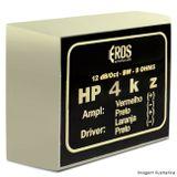 Divisor-De-Frequencia-Eros-Df-4001-connectparts--1-