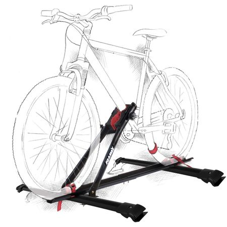 Kit-Rack-Teto-Travessa-Jeep-Renegade-15-16-Preto-2-Pecas---Rack-Transbike-Connect-Parts--1-