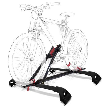 Kit-Rack-Teto-Travessa-Fox-04-a-14-Preta-4-Portas-2-Pecas---Rack-Transbike-Connect-Parts--1-