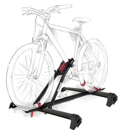 Rack-Transbike-De-Teto-Universal-Eqmax-Velox-Preto-Suporte-Para-1-Bike-Connect-Parts--1-