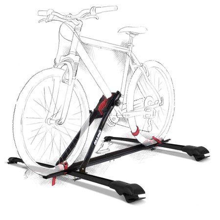 kit-Rack-de-Teto-Travessa-Saveiro-Cross-2010-a-2013-Larga-Preta---2-Rack-Transbike-Connect-Parts--1-