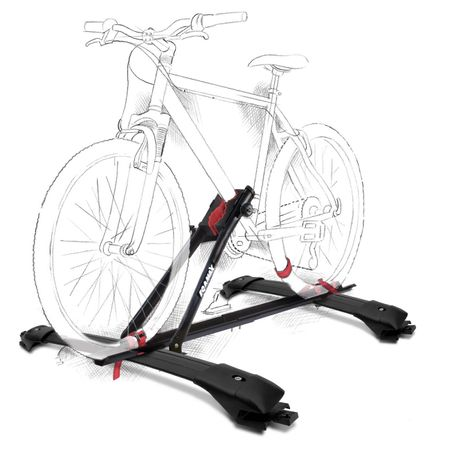 Kit-Rack-Teto-Travessa-Palio-Weekend-Adventure-G4-13-a-16---2-Rack-Transbike-Connect-Parts--1-