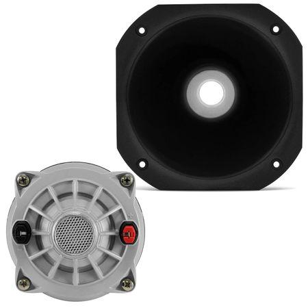 Kit-4-Driver-Selenium-D250X---4-Corneta-Longa---Brinde--1-