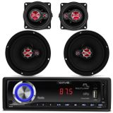 MP3-P3265-Multilaser-Wave-Fiesta-1Din---Kit-Falantes-Palio-G1-Connect-Parts--1-