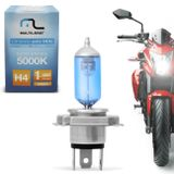 lampada-motocicleta-H4-super-branca-35w-unitario-connectparts--1-