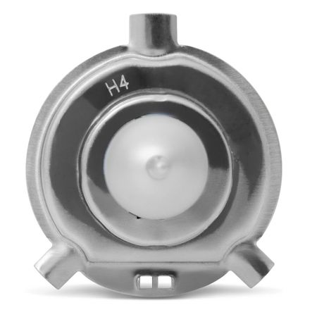 lampada-motocicleta-H4-super-branca-35w-unitario-connectparts--2-