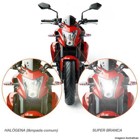 lampada-motocicleta-H4-super-branca-35w-unitario-connectparts--4-