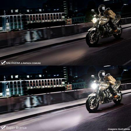 lampada-motocicleta-H4-super-branca-35w-unitario-connectparts--5-