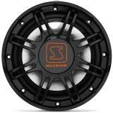 Subwoofer-Jbl-Selenium-Flex-10-Polegadas-250W-Rms-4-4-Ohms-10SW14A-connectparts--1-