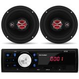 MP3-Player-Multilaser-One-USB-SD-Radio-FM-Auxilar-P3213---Kit-Falantes-Celta--1-