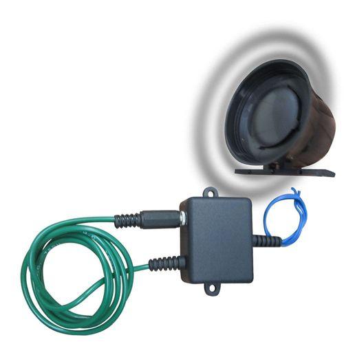 Alarme-de-Carro-Caminhao-para-Estepe-All-Safe-Trava-Roda-Connect-Parts--1-