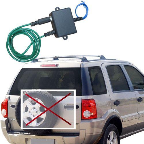 Alarme-de-Carro-Caminhao-para-Estepe-All-Safe-Trava-Roda-Connect-Parts--3-