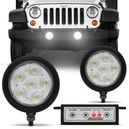 Kit-Milha-Strobo-Safety-Car-19-LEDs-Branco-Efeito-Xenon-9-Efeitos-connectparts--1-