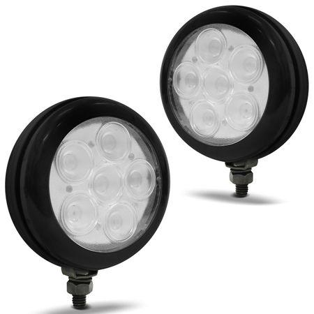 Kit-Milha-Strobo-Safety-Car-19-LEDs-Branco-Efeito-Xenon-9-Efeitos-connectparts--2-