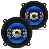 Par-Alto-Falante-Quadriaxial-Orion-5-Polegadas-110W-RMS-Azul-Connect-Parts--1-