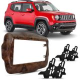 Moldura-Jeep-Renegade-2-Din-Cor-Madeira-connectparts--1-