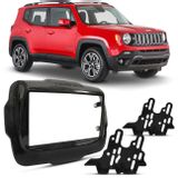Moldura-Jeep-Renegade-2-Din-Cor-Fibra-Carbono-Escura-connectparts--1-
