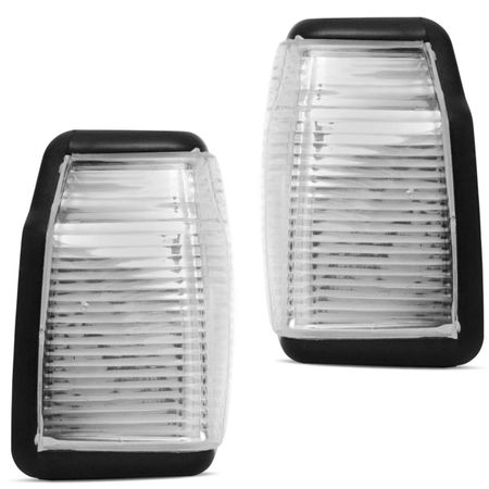 Lanterna-Traseira-Altezza-Voyage-91-a-95-Quadrado-Serve-Adaptacao-84-a-90-Cromo-Fume-connectparts--1-