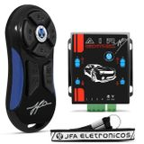 Controle-Longa-Distancia-JFA-Para-Suspensao-a-ar-Air-Control-Azul-connectparts--1-