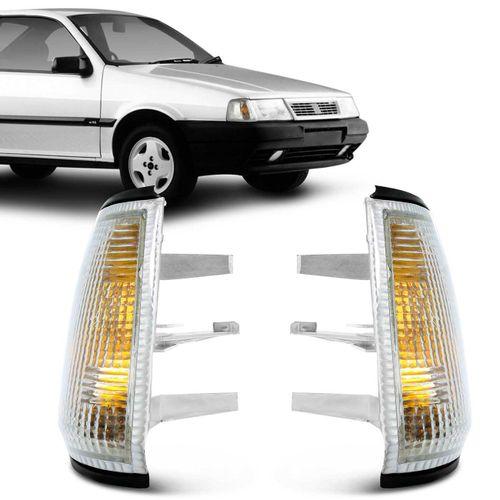 Lanterna-Dianteira-Pisca-Fiat-Tempra-93-94-95-connectparts--1-