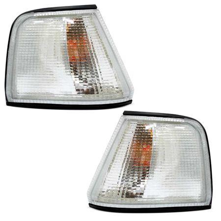 Lanterna-Dianteira-Pisca-Fiat-Tempra-93-94-95-connectparts--3-