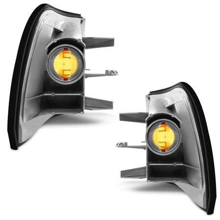 Lanterna-Dianteira-Pisca-Fiat-Tempra-93-94-95-connectparts--4-