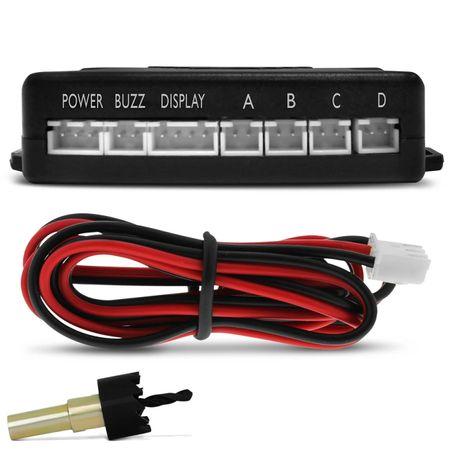 Sensor-De-Estacionamento-Prime-Cromado-connectparts--1-