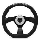 Volante-Esportivo-Shutt-Srb-Preto-Sem-Cubo-Com-Acionador-Connect-Parts--1-