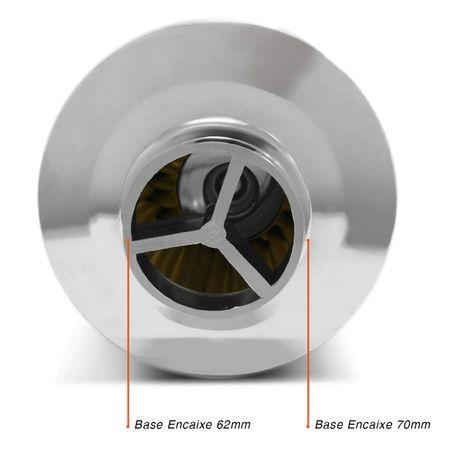 Filtro-de-Ar-Esportivo-S10-Tacker-Ranger-Ford-2-3-Sonata-Hyundai-2-4-e-2-0-Tucson-Dourado-connectparts--1-