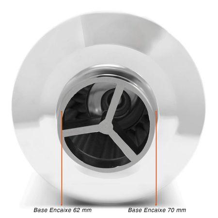 Filtro-de-Ar-Esportivo-S10-Tacker-Ranger-Ford-2-3-Sonata-Hyundai-2-4-e-2-0-Tucson-Cromado-connectparts--1-