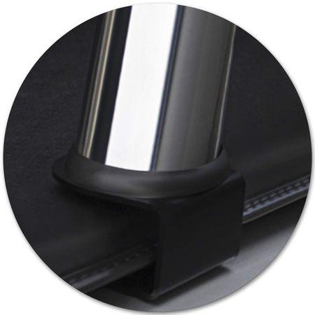 Capota-Maritima-S10-2012-2013-Nova-Cabine-Simples-Baguete-connectparts--5-