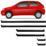 Jogo-Friso-Lateral-Palio-Siena-G1-G2-G3-G4-96-a-16-Preto-Cromo-2-Portas-connectparts--1-