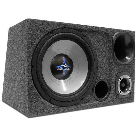 Caixa-Trio-Dutada-R-Acoustic-Bs4-12-Polegadas-390W-Carpete-Grafite-connectparts--1-