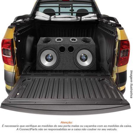 Caixa-Dutada-R-Acoustic-Com-2-Subwoofers-12-Polegadas-2-Drivers-E-2-Tweeters-780W-Carpete-Grafite-connectparts--1-