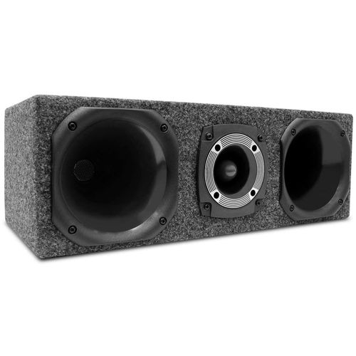 Corneteira-Curta-R-Acoustic-Com-2-Drivers-1-Tweeter-360W-Carpete-Grafite-connectparts--1-