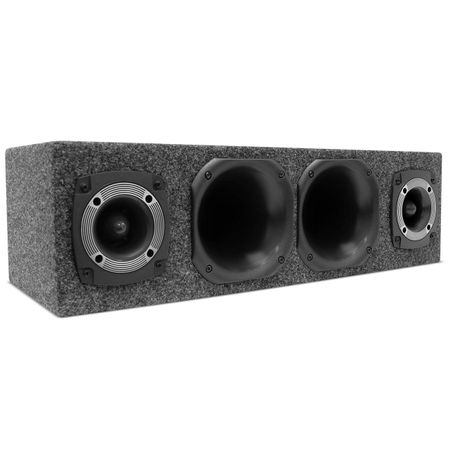 Corneteira-Curta-R-Acoustic-Com-2-Drivers-2-Tweeters-480W-Carpete-Grafite-connectparts--1-