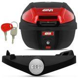 Base-Especifica-E-194M-F800-GS-08-a-11-e-Bauleto-Givi-Monolock-E-300N-30L-Universal-chave-Connect-Parts--1-