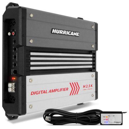 Modulo-Amplificador-Hurricane-H-2-5K-2500W-1-Canal-2-Ohms-connectparts--1-
